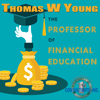 Thomas W Young